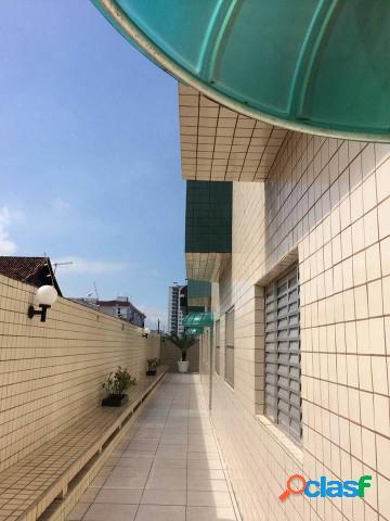 Apartamento - aluguel - praia grande - sp - aviacao)