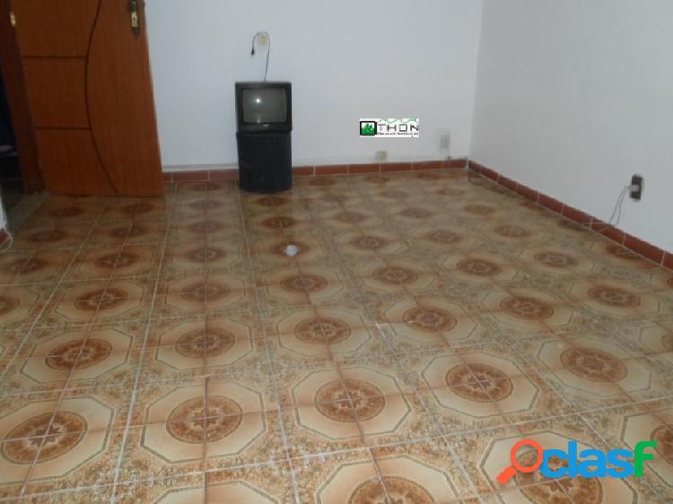 Apartamento - venda - sao goncalo - rj - boacu