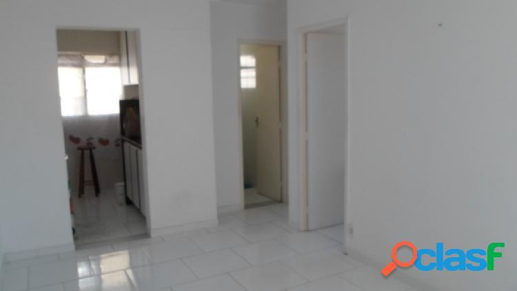 Apartamento - venda - sao goncalo - rj - tribobo