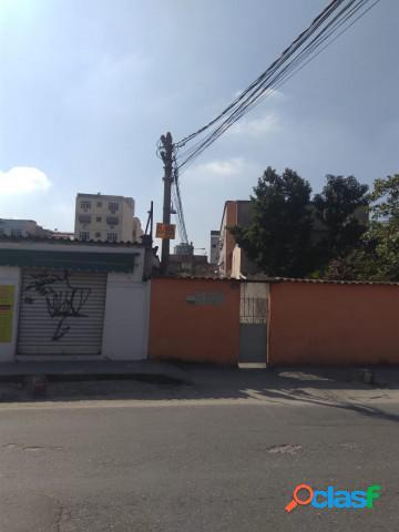 Apartamento - aluguel - nilopolis - rj - centro)