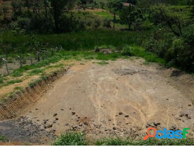Terreno - venda - campo limpo pta - sp - pau arcado