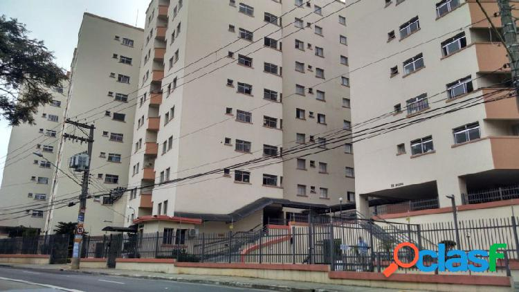 Apartamento - venda - guarulhos - sp - torres de tibagy