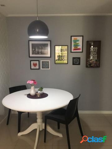 Apartamento - venda - guarulhos - sp - vila rio