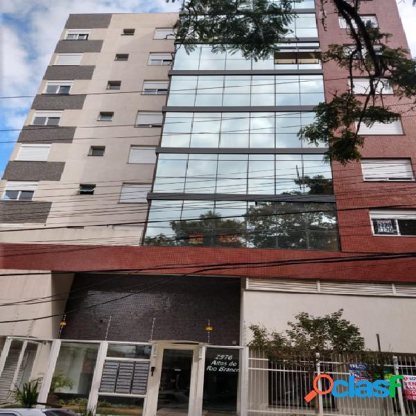 Apartamento - venda - porto alegre - rs - bela vista