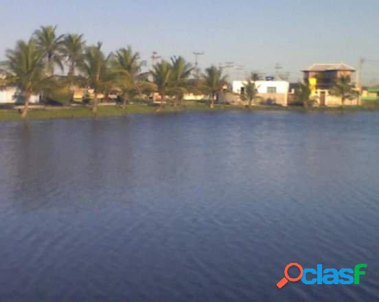 Casa em condomínio - venda - cabo frio - rj - unamar (tamoios)