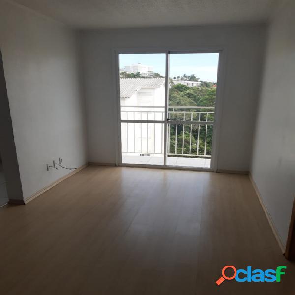 Apartamento - venda - farroupilha - rs - alvorada