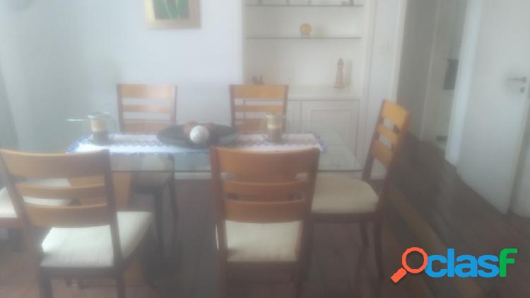 Apartamento - venda - belo horizonte - mg - santa efigênia