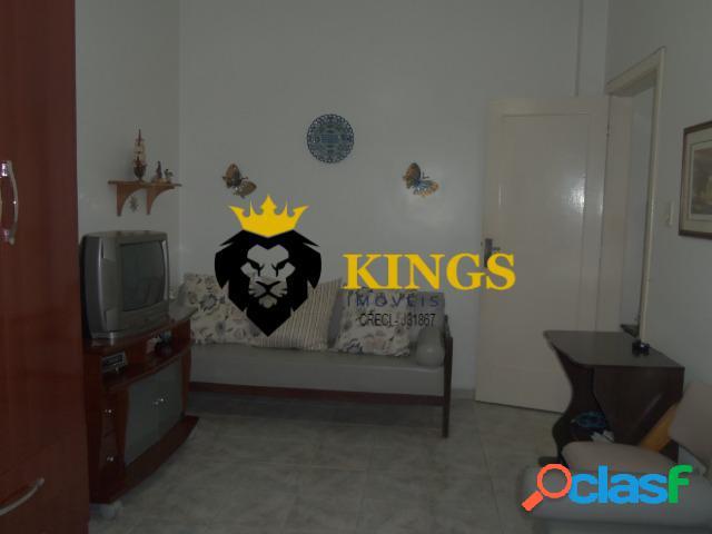 Um dormitório + mobiliado c/ lazer - aparecida