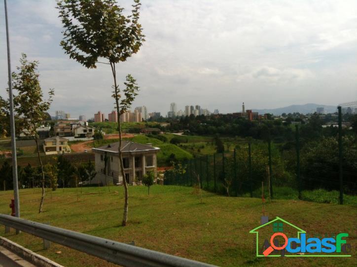 Terreno à venda no residencial villa solaia - linda esquina