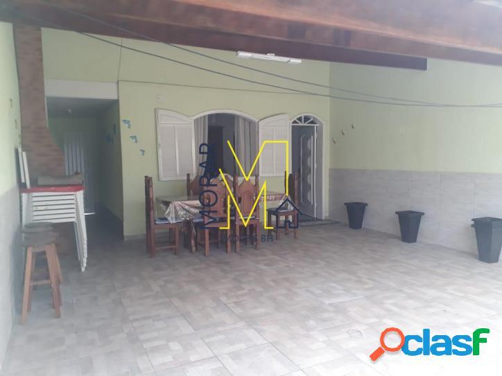 Casa com 3 dormitórios à venda - santa mônica - belo horizonte/mg