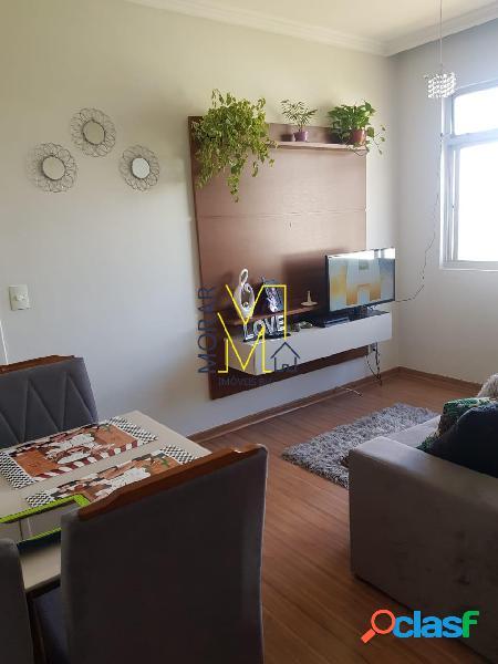 Apartamento 3 quartos - Heliópolis em Belo Horizonte/MG