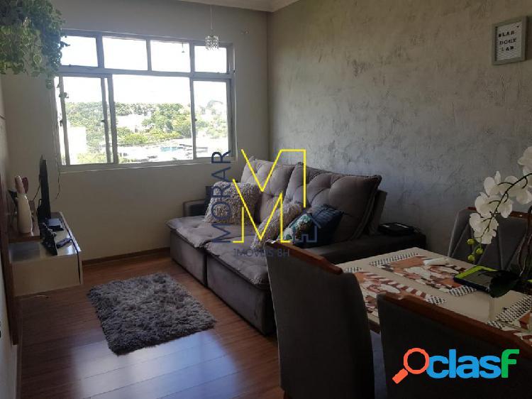 Apartamento 3 quartos - Heliópolis em Belo Horizonte/MG 1