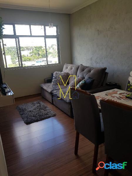 Apartamento 3 quartos - Heliópolis em Belo Horizonte/MG 2