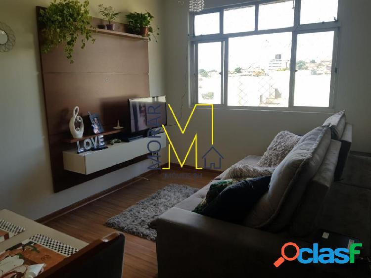 Apartamento 3 quartos - Heliópolis em Belo Horizonte/MG 3