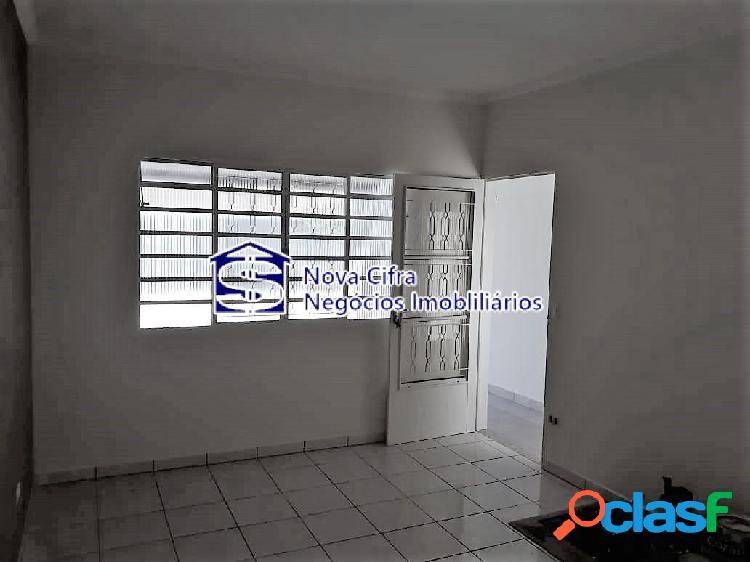 Casa térrea 2 dorms no bairro santa ines iii - 97m²