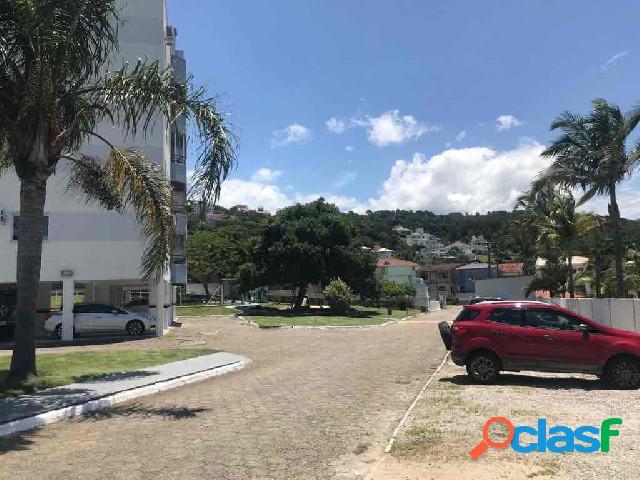 Apartamento de 03 dormitórios (01 suíte), Residencial Bosque Azul, Venda, Bairro Nossa Senhora do Rosário, São José, SC 1