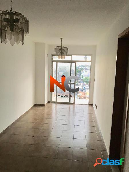 Apartamento com 2 dorms, piedade, rio de janeiro - r$ 220 mil - 65m².
