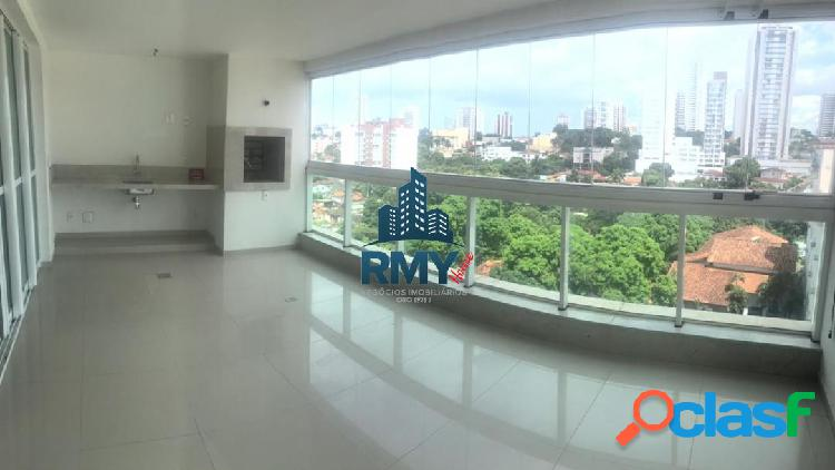 Edifício Sofisticato apartamento com ótima localização 1
