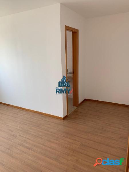 Edifício Sofisticato apartamento com ótima localização 3