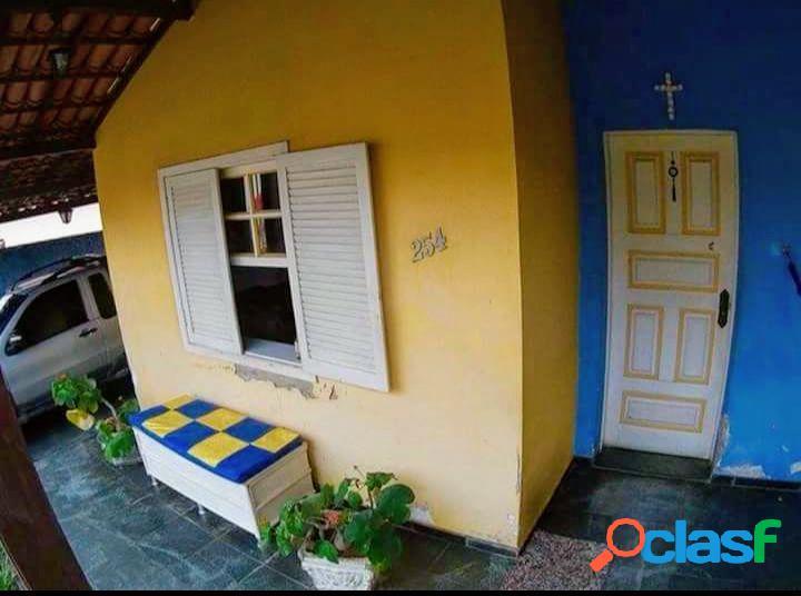 Linda casa no bairro idulipê, santa luzia-mg