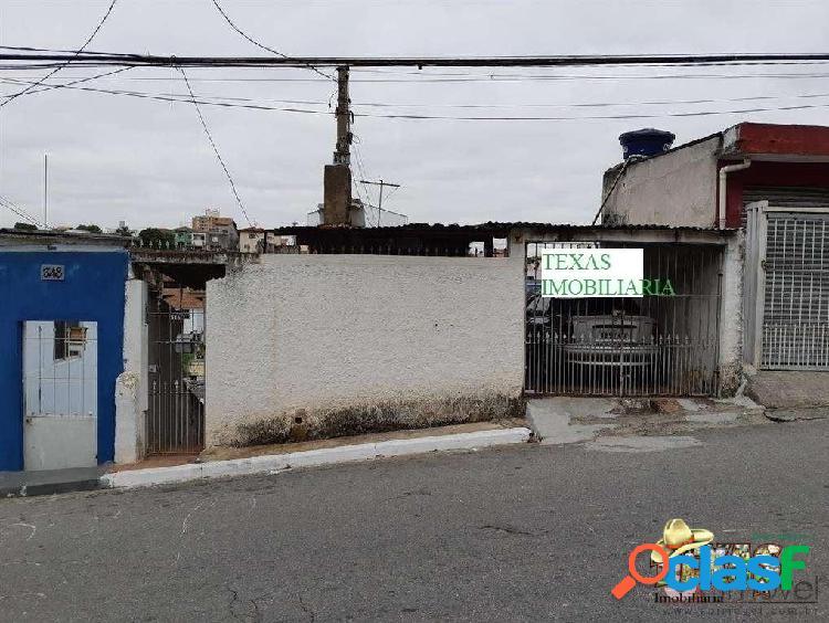Casa vila paranagua