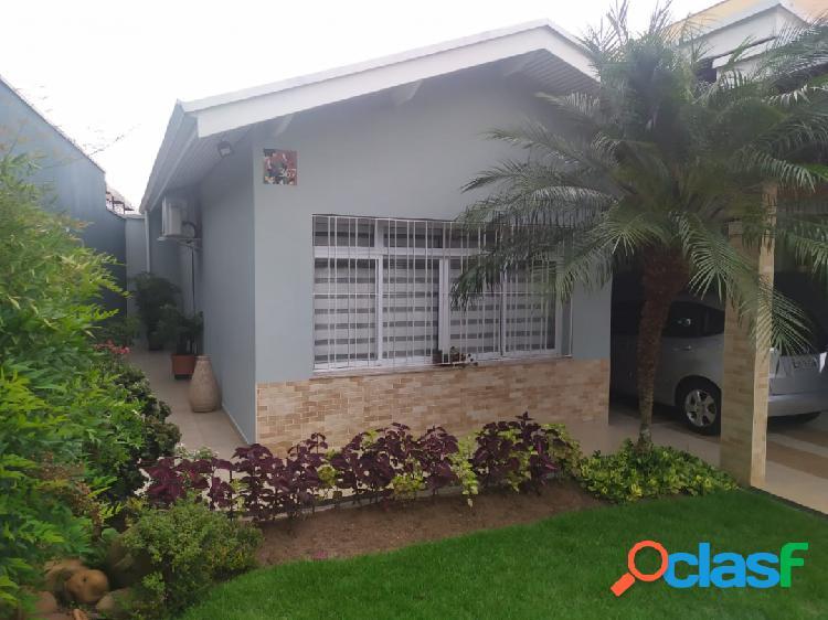 Casa para venda 164m² com 3 dormitórios na vila leopoldina são paulo - sp