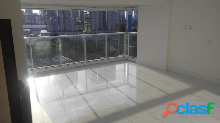 Apartamento 76m² 02 dormitórios 2 vagas barra funda
