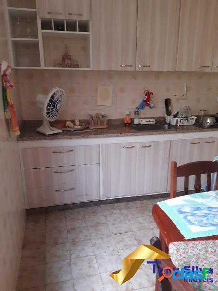 Aluguel Fixo!Excelente casa independente no Braga em Cabo Frio!!! 1