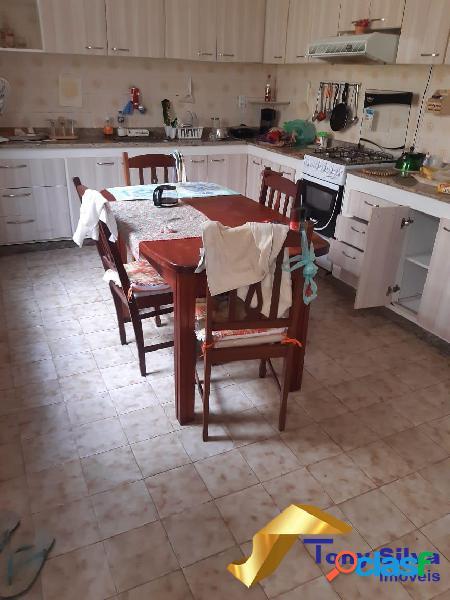 Aluguel Fixo!Excelente casa independente no Braga em Cabo Frio!!! 2