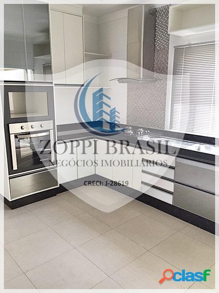 CAL0027 - Casa, Locação, Americana SP, Parque Universitário, 150 m² terreno
