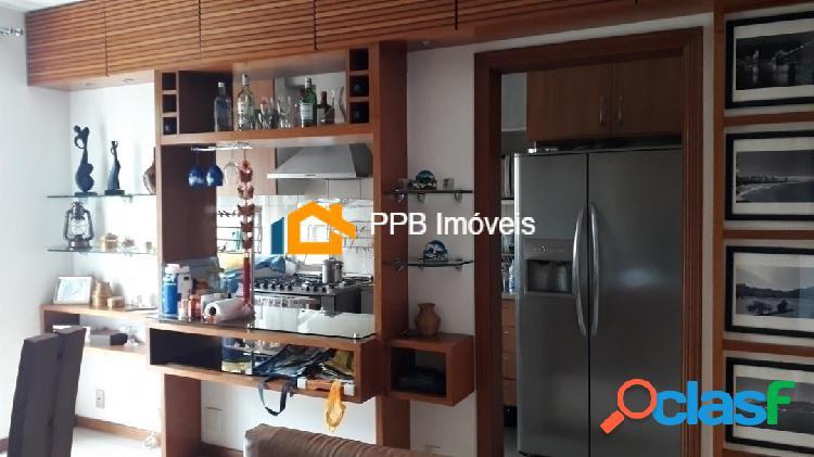 Excelente apartamento de 2 quartos na Freguesia / Pechincha