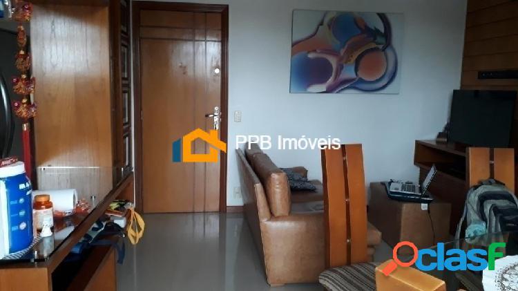 Excelente apartamento de 2 quartos na Freguesia / Pechincha 3