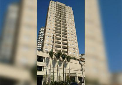 Apartamento 62m² vila osasco/ sp