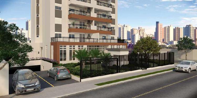 Apartamento na saúde - guest saúde