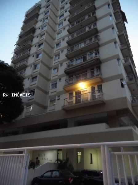 Apartamento para venda em rio de janeiro, freguesia