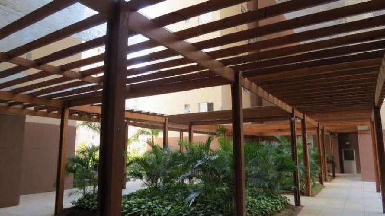 Apartamento para Venda em São José dos Campos, Jardim das