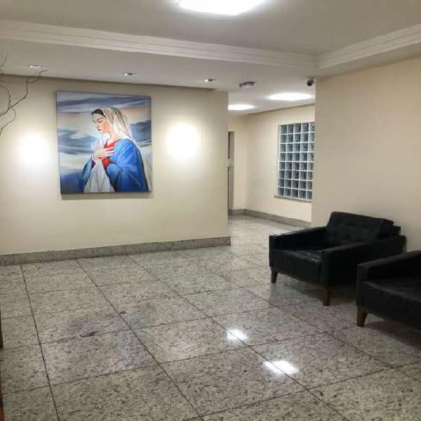 Apartamento para alugar no centro ótima localização