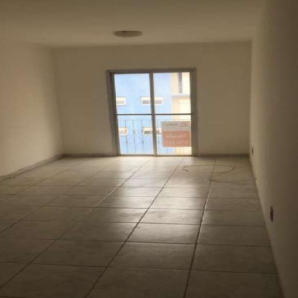 Apartamento para locação 53m2 com 1 dorm - centro -