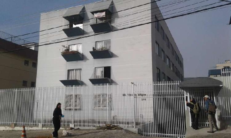 Apartamento para venda possui 0 metros quadrados em Água