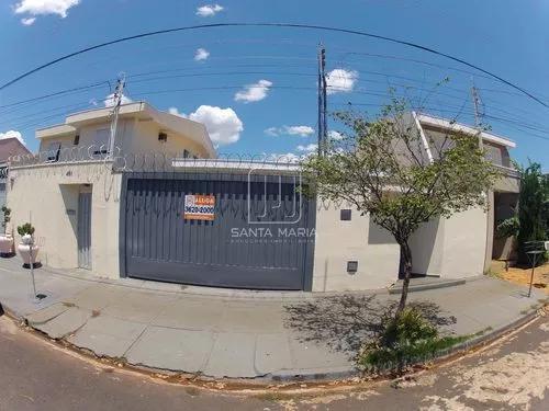 Avenida professor joão fiúsa 235 (62925al), alto da boa