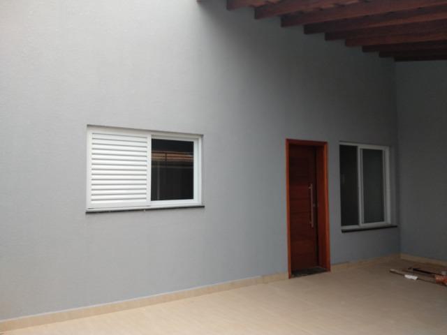 Casa residencial em indaiatuba - sp, jardim monte carlo