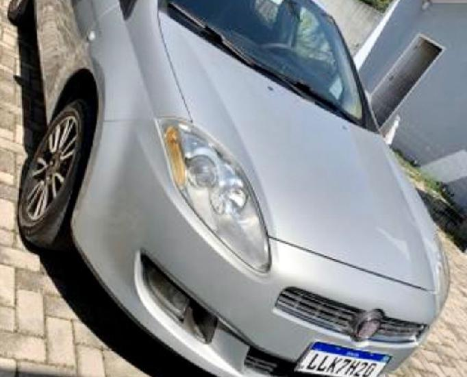 Fiat bravo essence 2011