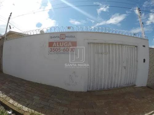 Rua cravinhos 522 (19744al), jardim paulistano, ribeirão