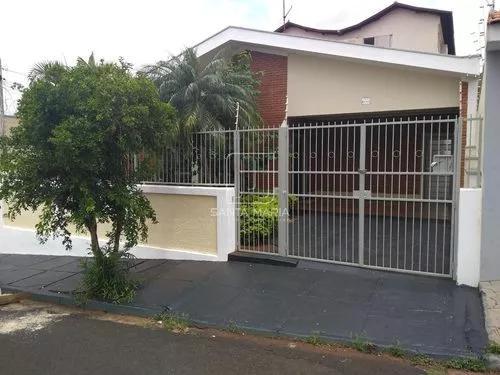 Rua cravinhos 79 (303al), jardim paulistano, ribeirão preto