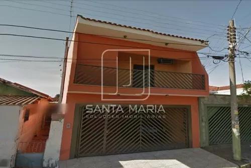 Rua doutor roberto mange 398 (37322al), vila tamandare,