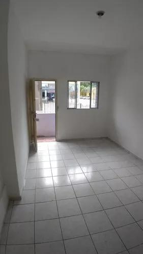 Rua dr. zuquim 1127, santana, são paulo zona norte