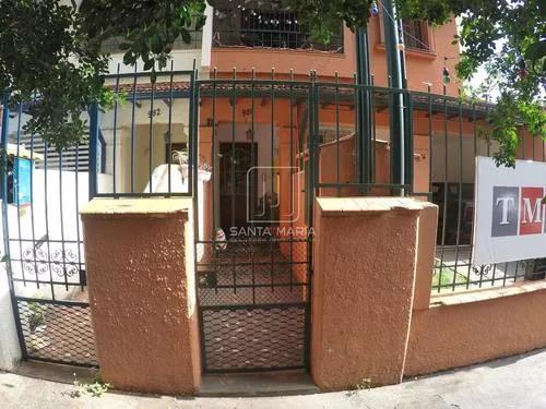 Rua general osório 490 (18445al), centro, ribeirão preto