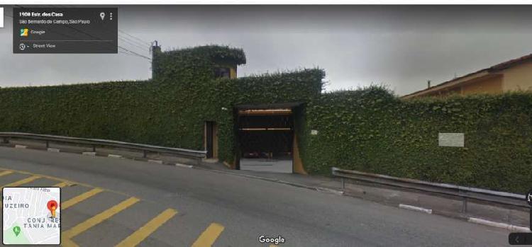 Sobrado 2 condomínio fechado ótimo local fácil acesso