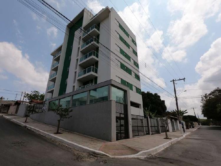 Venda Residential / Apartment Lagoa Santa MG