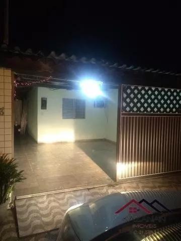 Vila nossa senhora de fátima - são vicente/sp, vila nossa